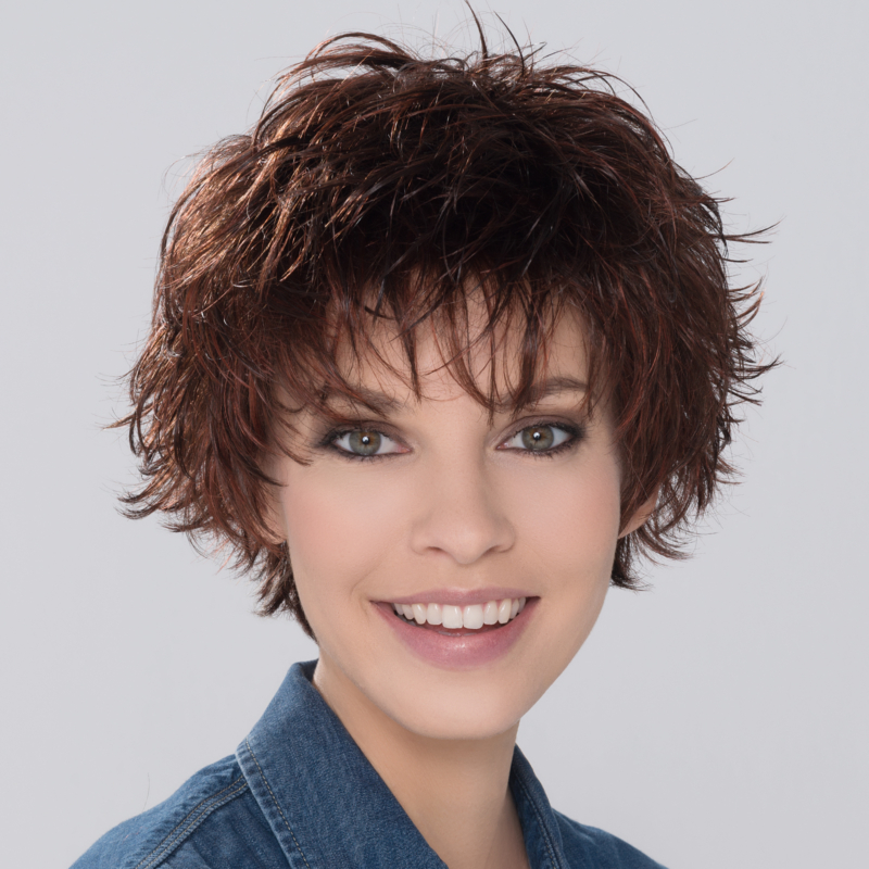 Ellen Wille Push Up - Paróka