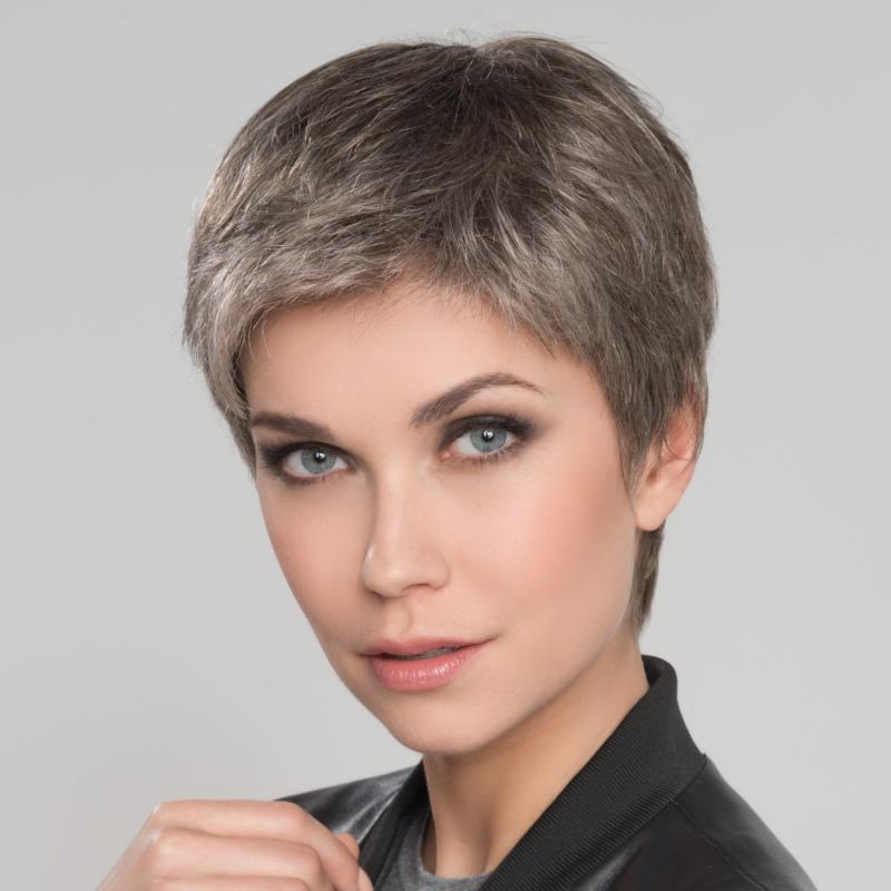 Ellen Wille Risk Comfort - Paróka
