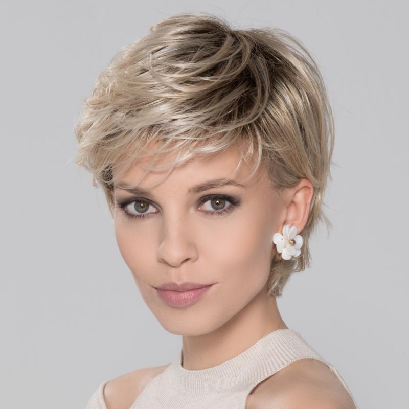 Ellen Wille Score - Paróka