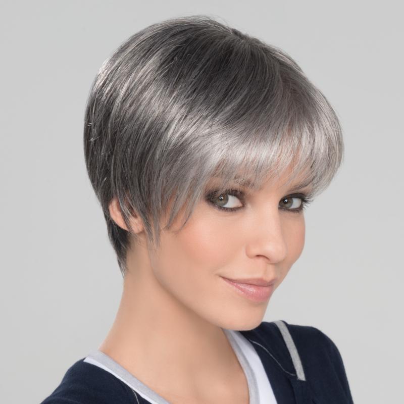 Ellen Wille Seven Super - Paróka