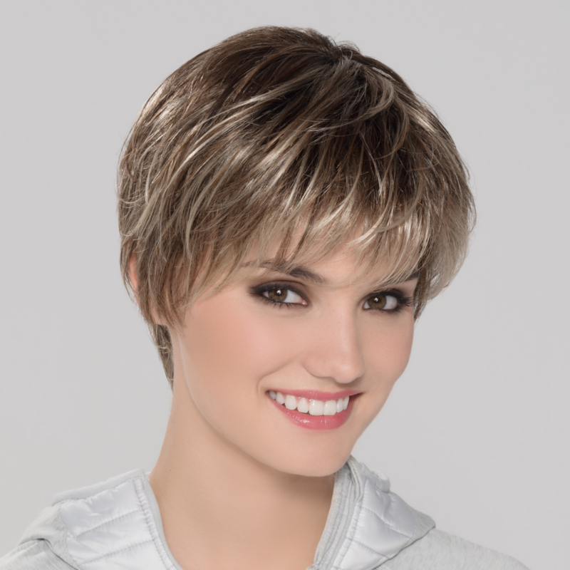 Ellen Wille Smart Mono - Paróka