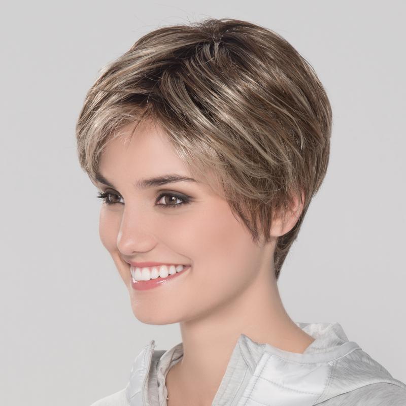 Ellen Wille Smart Large Mono