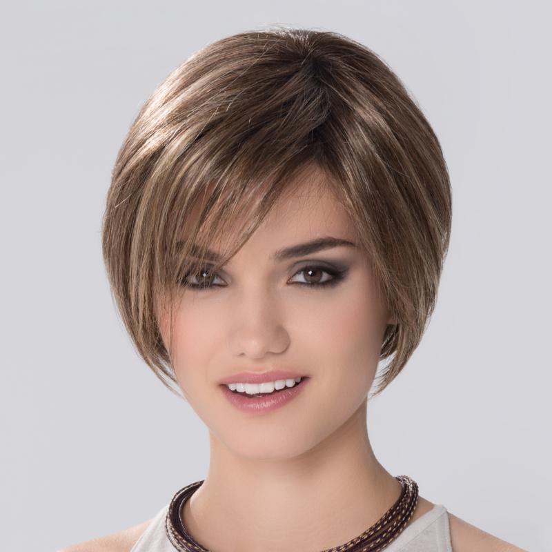 Ellen Wille Smile Mono - Paróka