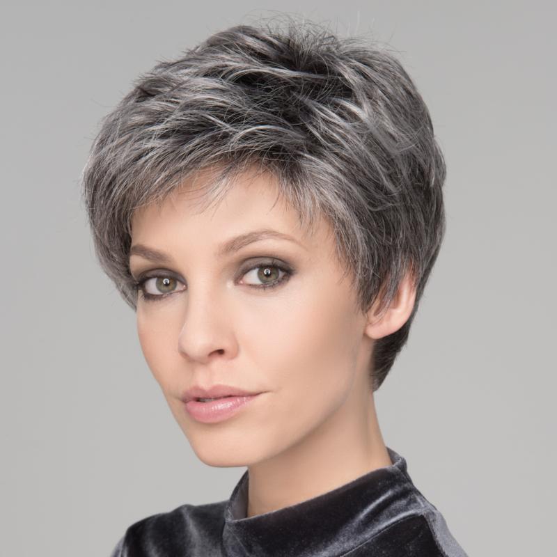 Ellen Wille Spring Hi - Paróka