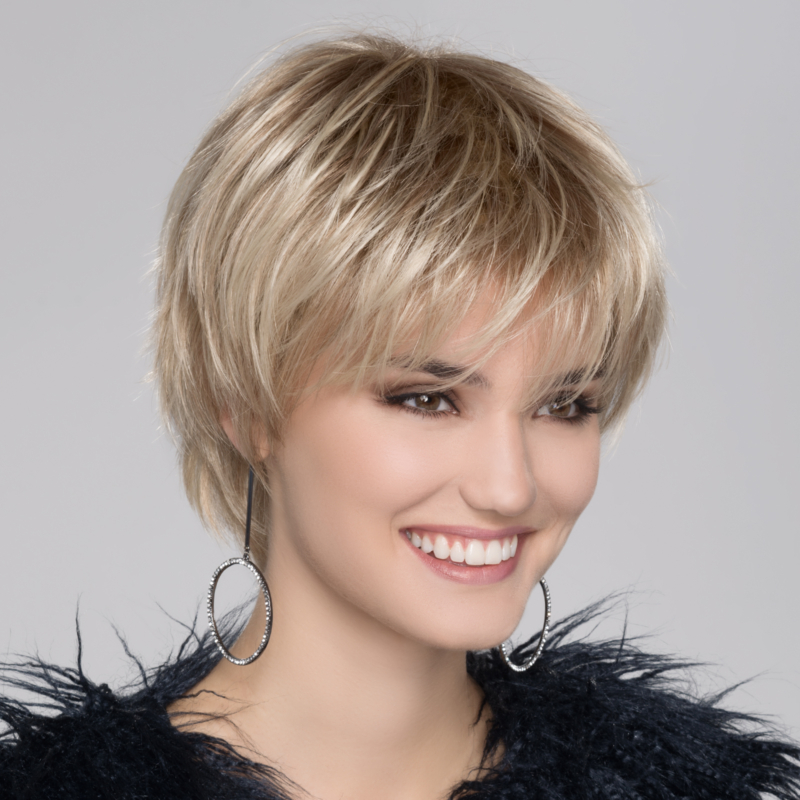 Ellen Wille Start - Paróka
