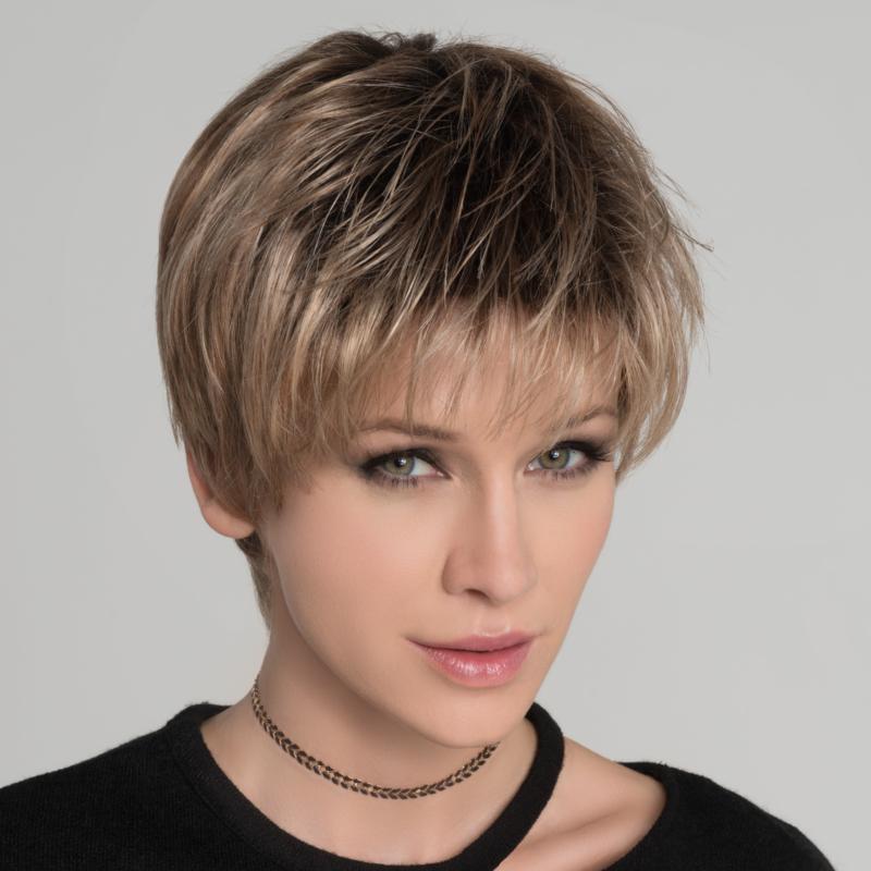 Ellen Wille Stop Hi Tec - Paróka