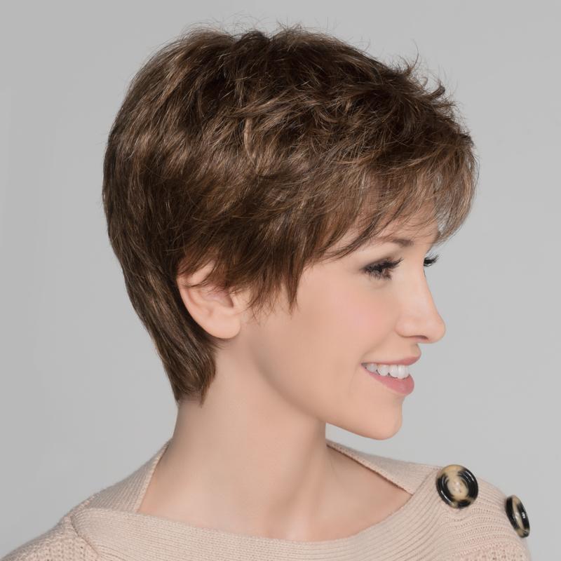 Ellen Wille Take