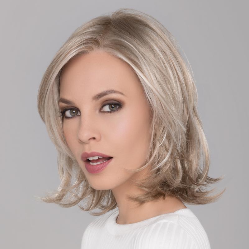 Ellen Wille Talent Mono - Paróka