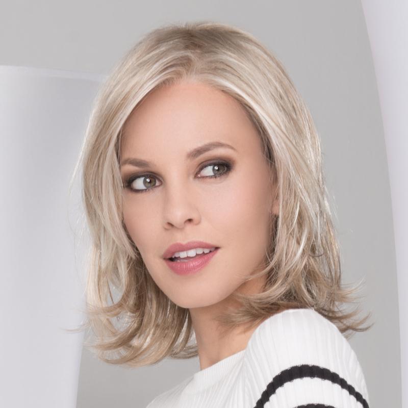 Ellen Wille Talent Mono