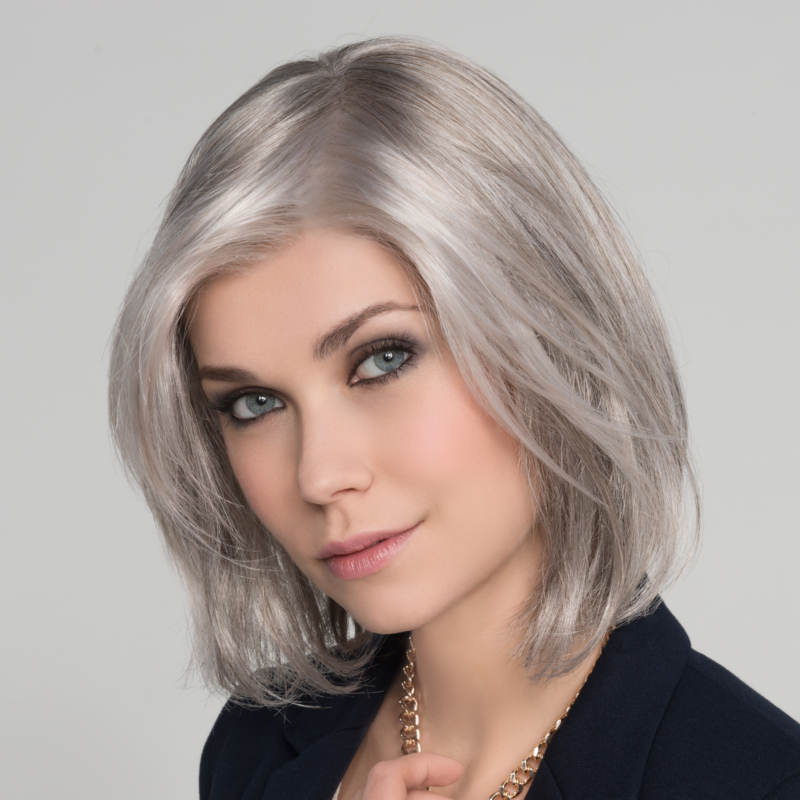 Ellen Wille Tempo Large Deluxe - Paróka