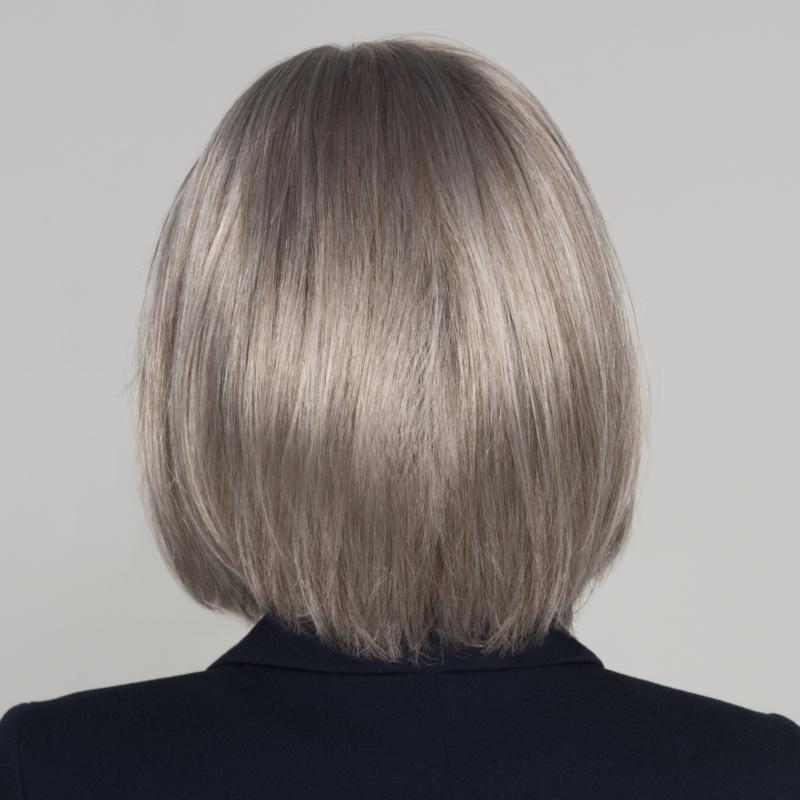 Ellen Wille Tempo 100 Deluxe