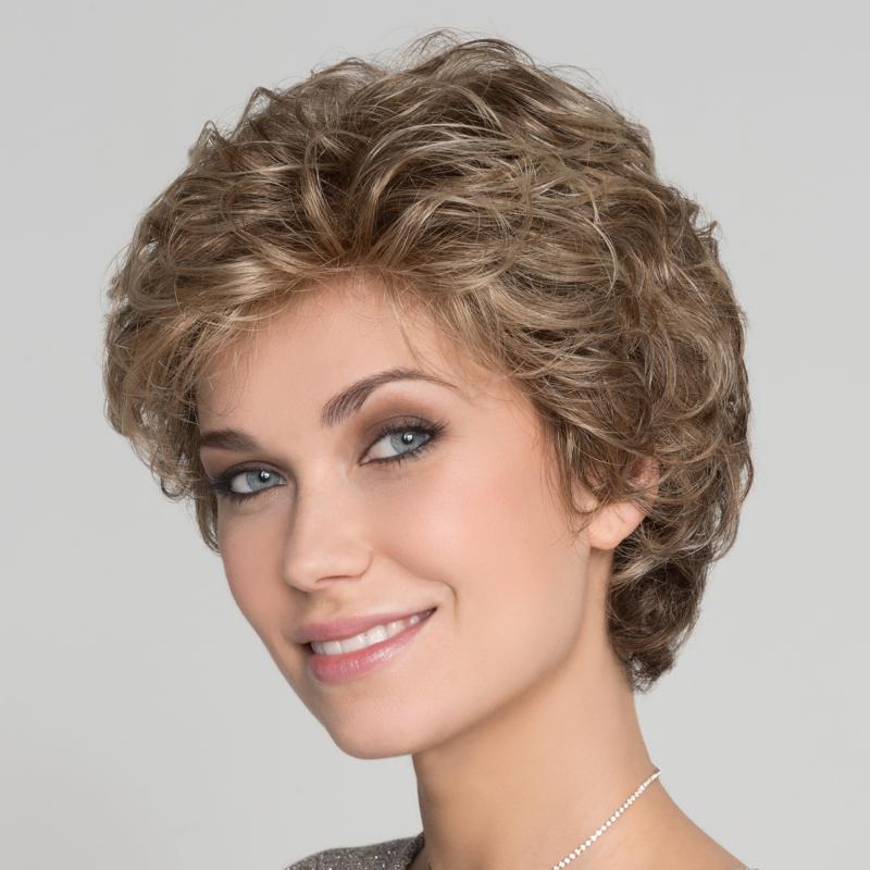 Ellen Wille Veronica
