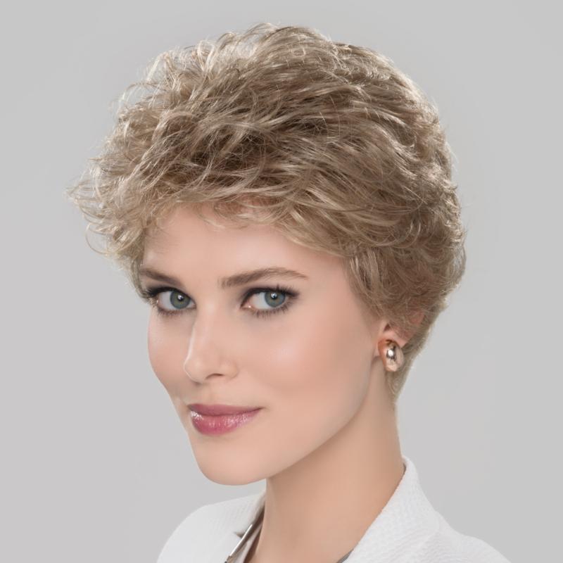 Ellen Wille Viva Plus - Paróka