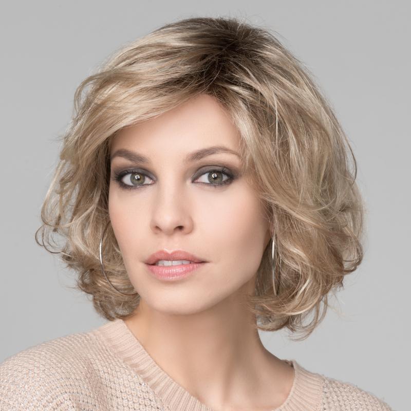 Ellen Wille Wave Deluxe - Paróka