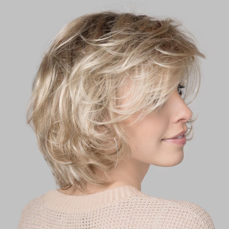 Ellen Wille Wave Deluxe