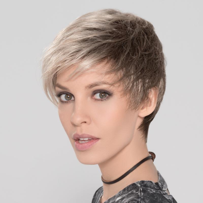 Ellen Wille You - Paróka