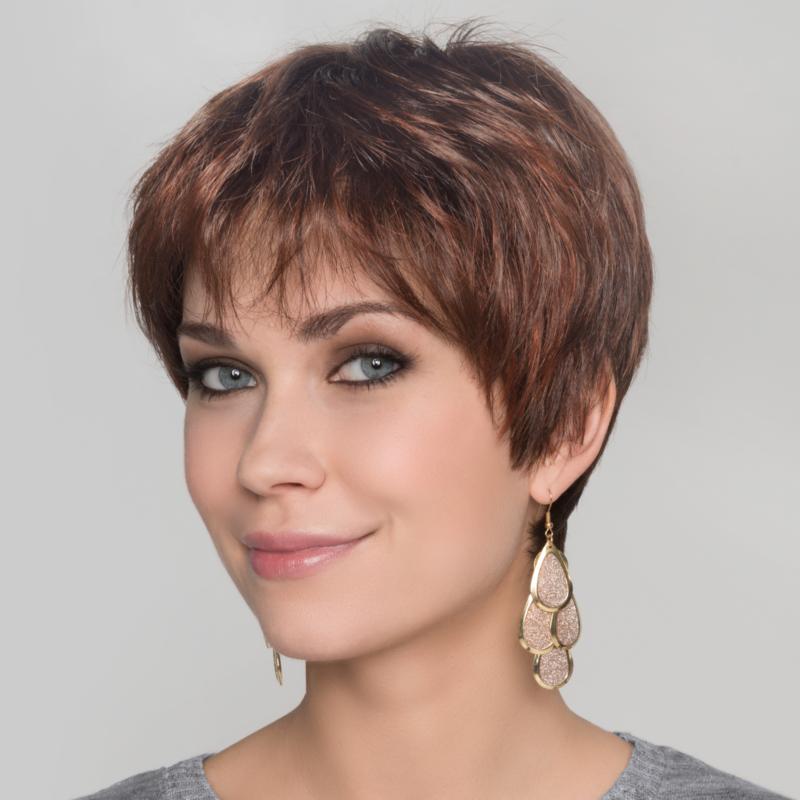 Ellen Wille Zizi - Paróka