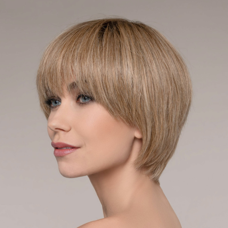 Ellen Wille Flavour - Paróka
