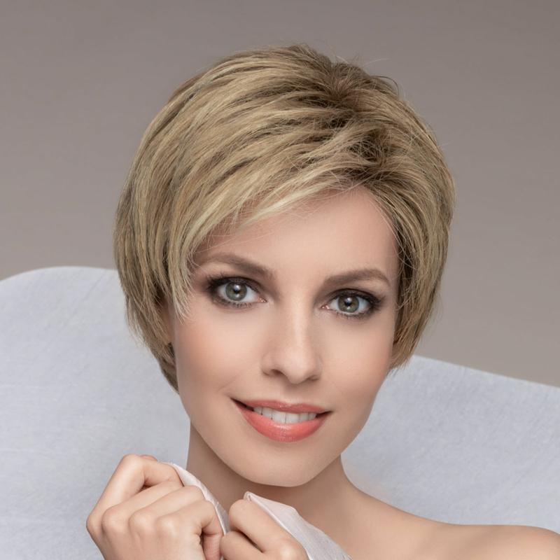 Ellen Wille Ivory - Paróka