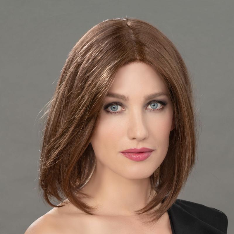 Ellen Wille Famous
