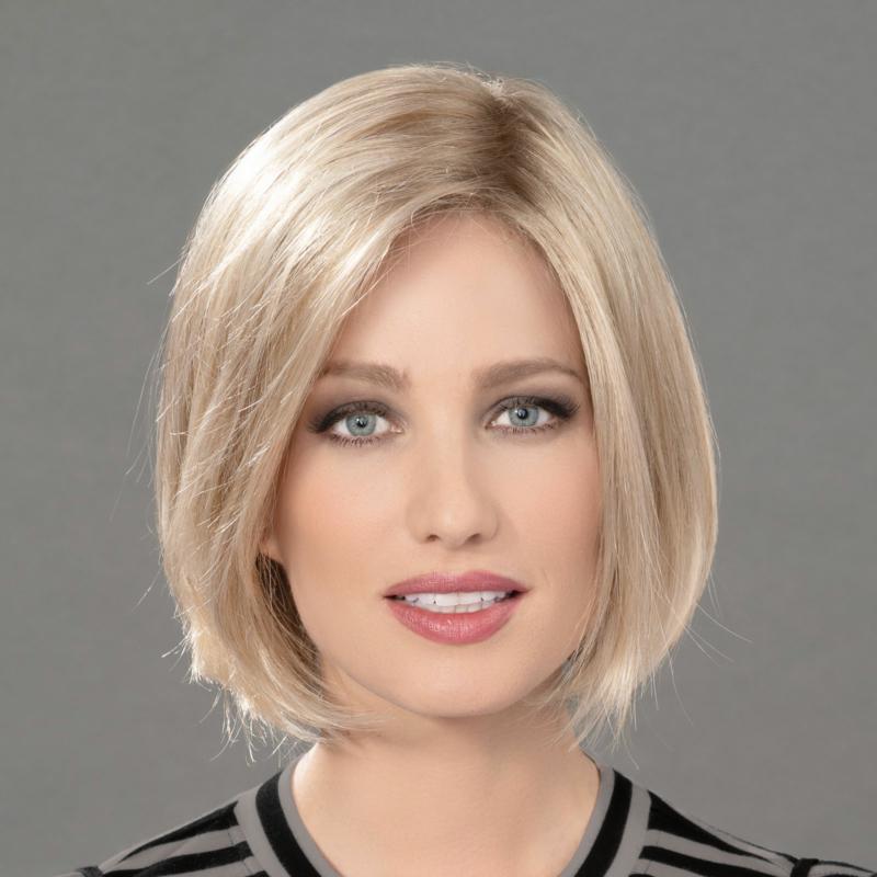 Ellen Wille Fill In