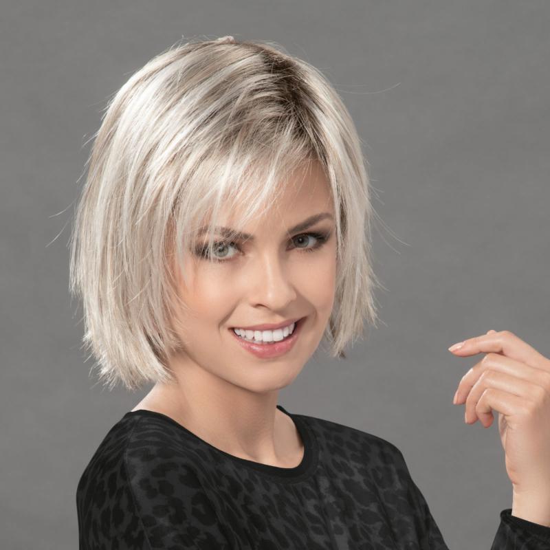 Ellen Wille Fizz