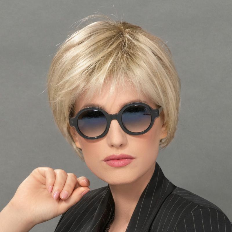 Ellen Wille Ideal