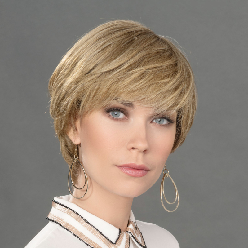 Ellen Wille Top Naturelle