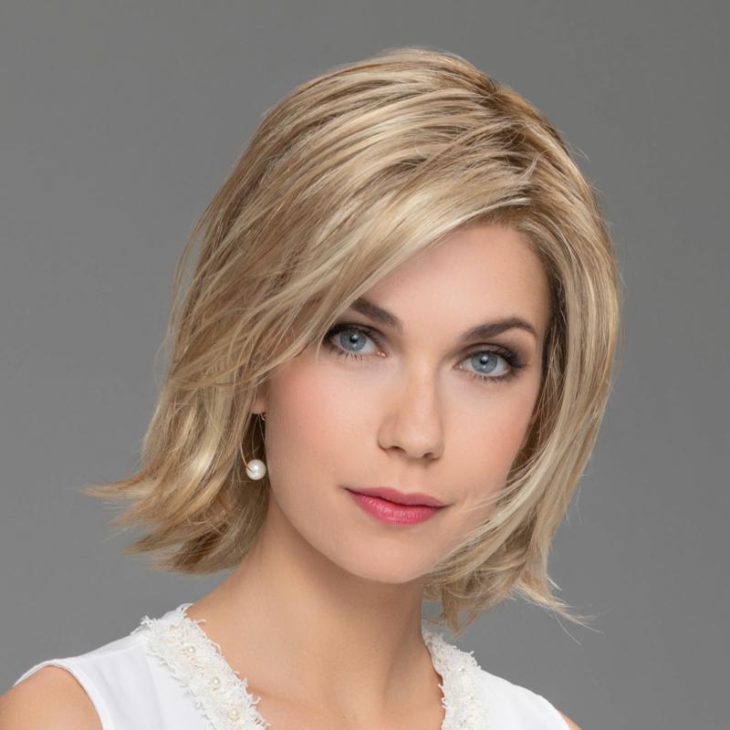 Ellen Wille Ultra