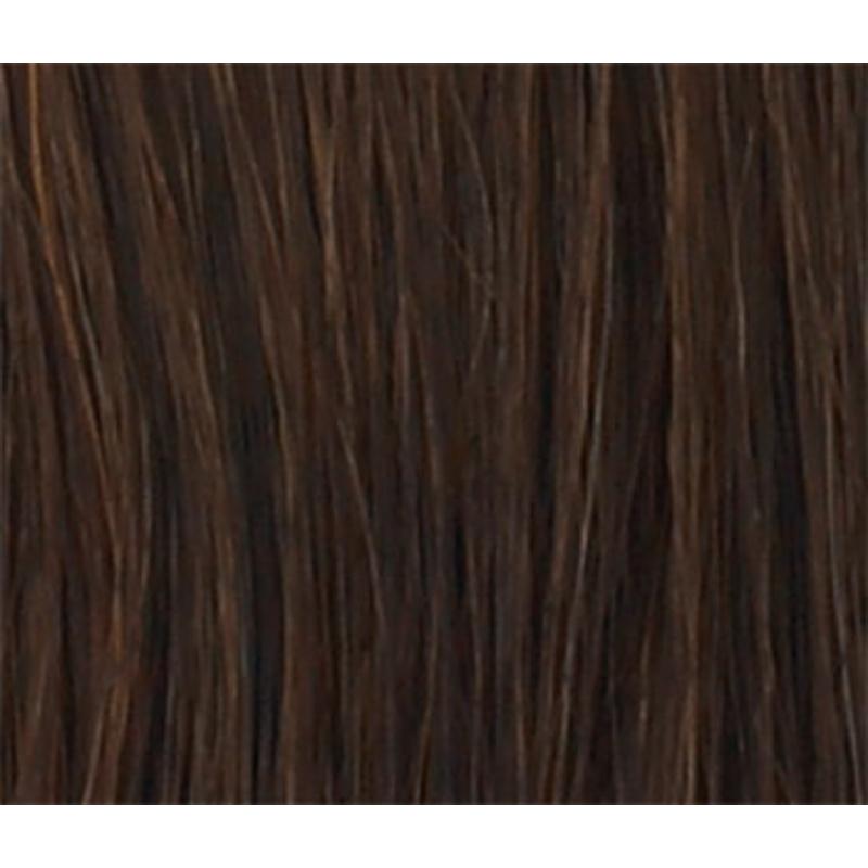 Hair In